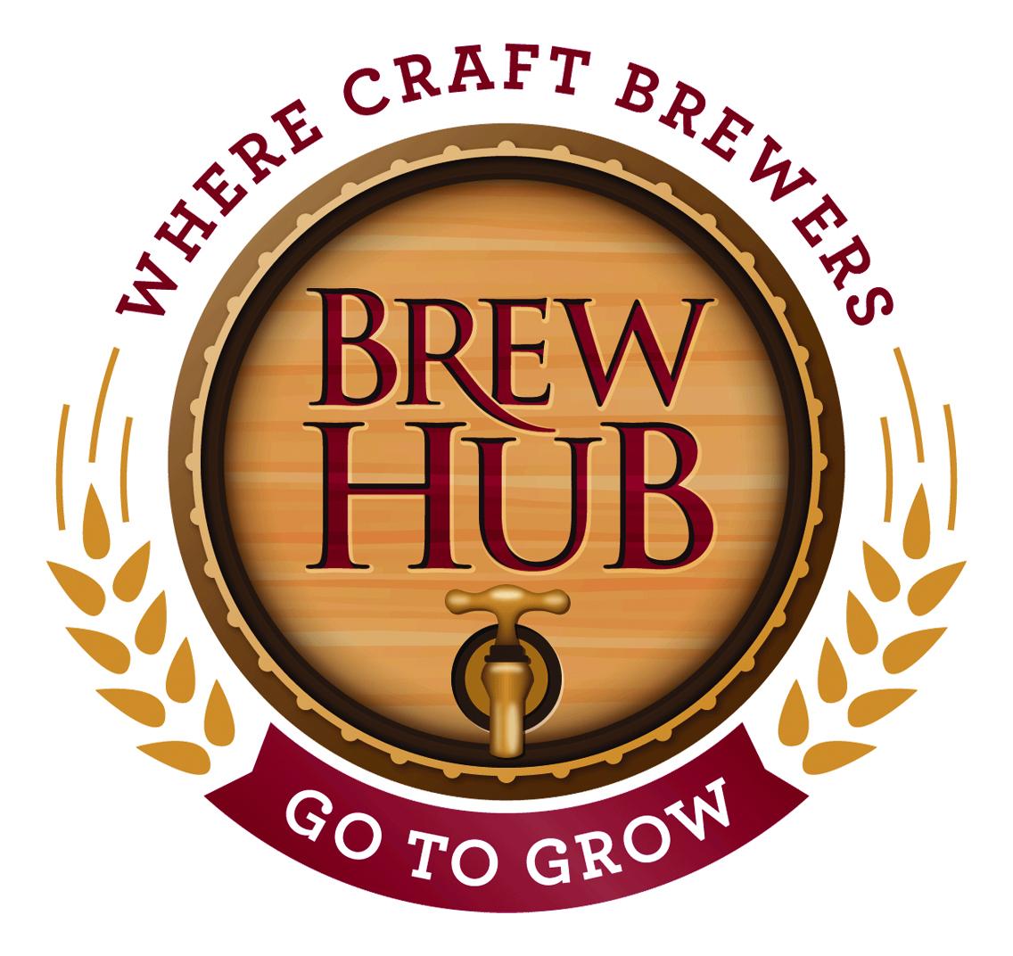 BrewHub