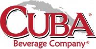 CUBA Beverage Company