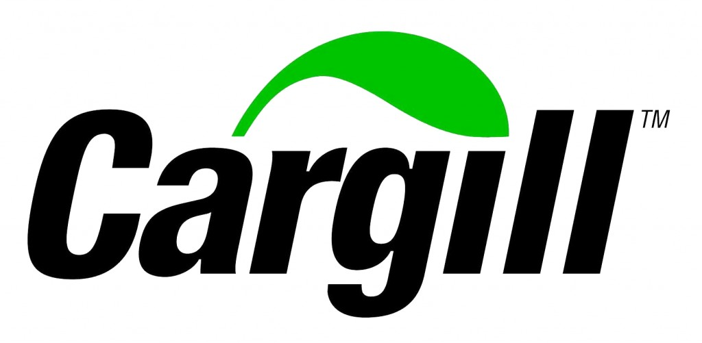 Cargill Launches IngreVita, a New Omega-3 Oil Blend