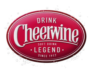 Cheerwine_Logo-can