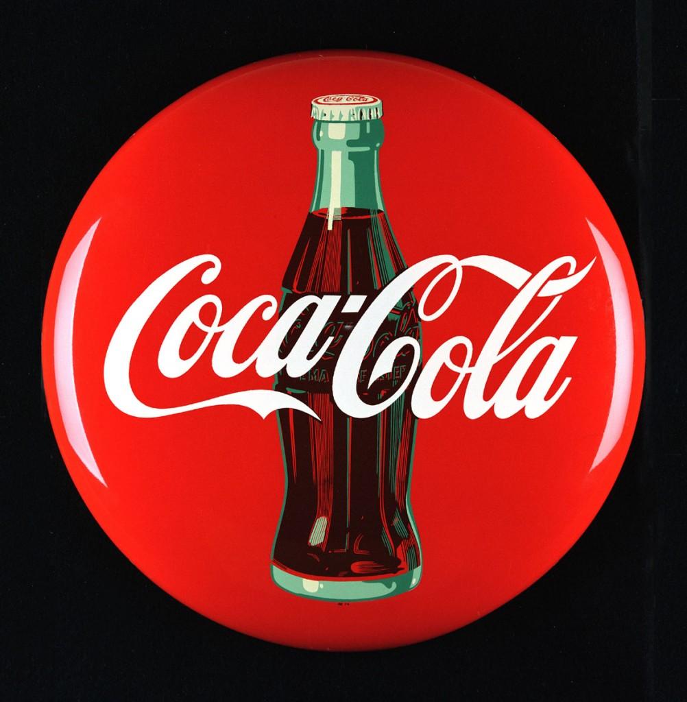 Coca-Cola to Launch New 12.5 oz. Bottle