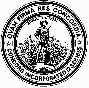 Concord,_MA_Seal