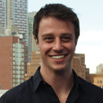 People Moves: Runa's MacCombie Moves into Tech; Brent Willis Named Interim CEO at Bucha
