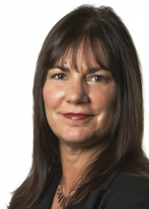 Debbie Wildrick, MetaBrand