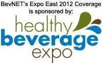 Expo_East_2012_Sponsor_Header