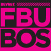 "BevNET FBU Brings ""Food & Beverage University"" to Boston on March 27, 2014"