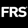 Libonate Returns to FRS as SVP of Sales