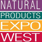 Download BevNET's 2011 Natural Products Expo West Show Planner