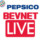 PepsiCo's Senior Director of Global R&D Strategy to Speak on June 6 at BevNET Live