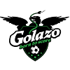 Golazo Triples Distribution Throughout West Coast