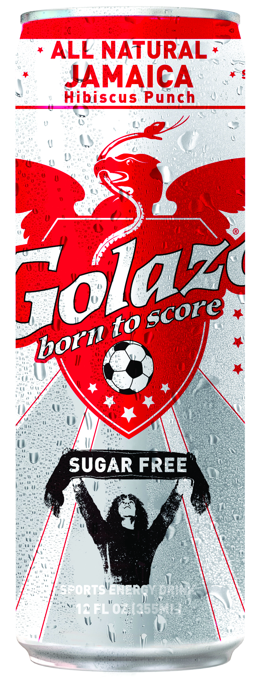GolazoCan