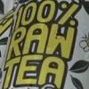 "BevNET TV: Harmless Harvest Launches Innovative ""Raw"" Tea"