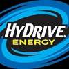 HyDrive Acquisition Adds To Growing Big Red Portfolio