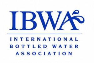 Ibwa_logo1