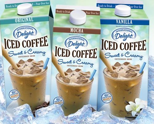 International-Delight-Iced-Coffee