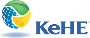 KeHE Corp logo _ One Earth