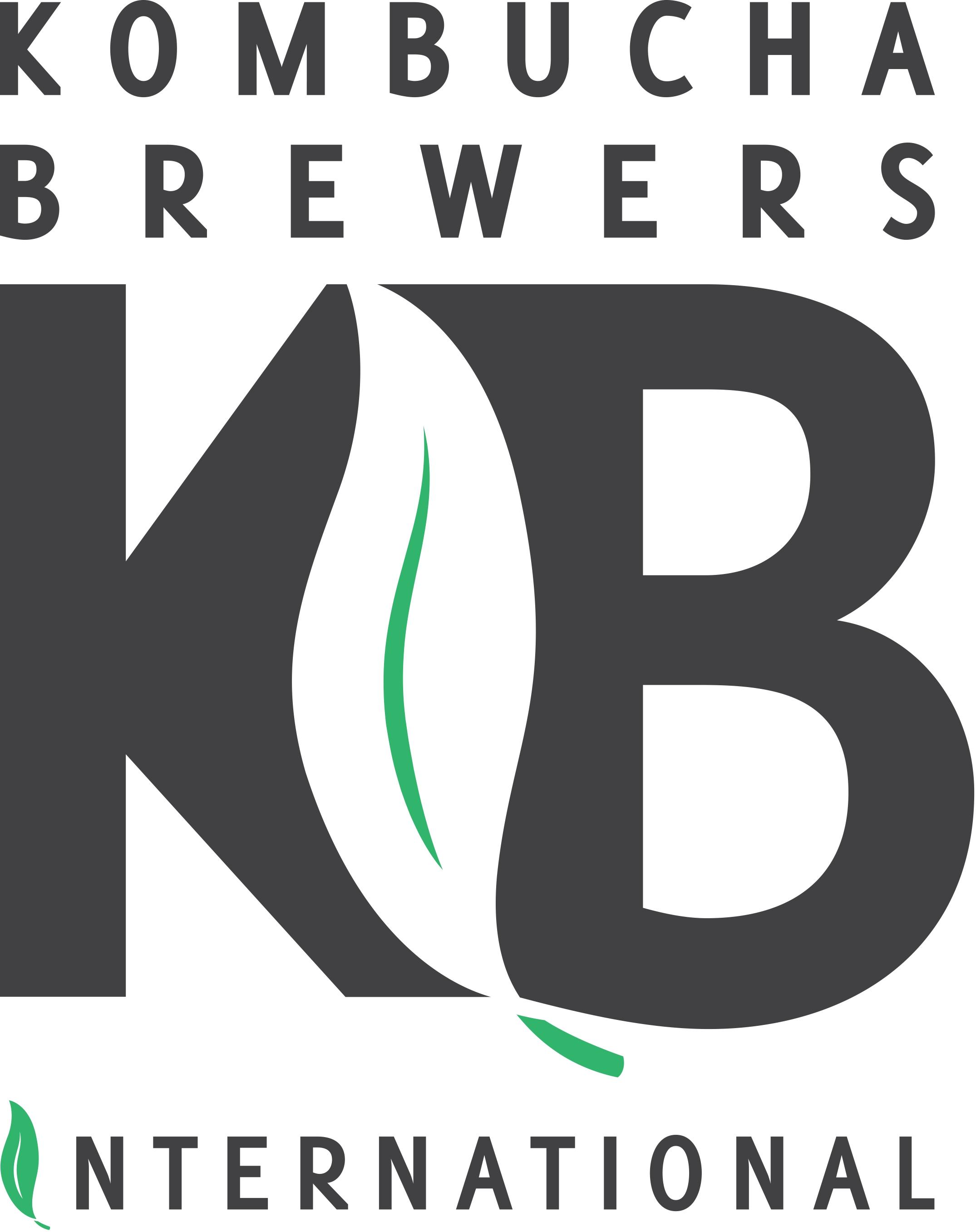 Kombucha Brewers International logo_square