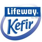 Lifeway-Kefir-Logo-300x300