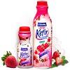 Lifeway-Kefir