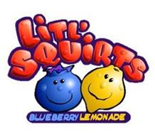 Litl Squirts