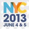 BevNET Live Summer '13 in NYC is 30 Days Away. Space is Filling up Fast!