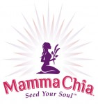 Mamma Chia Celebrates National Chia Day