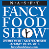 2013 Winter Fancy Food Show Recap (and Photo Gallery)