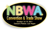 2011 NBWA Show Recap + Photo Gallery