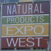 BevNET TV: Trends and New Products at Expo West 2012