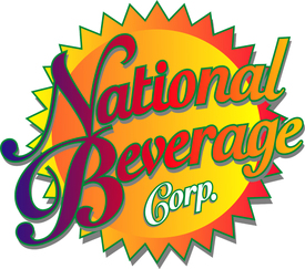 National Beverage Corp. Logo