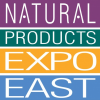 BevNET TV: A First-Hand Look at Expo East 2012