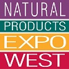 Download BevNET's Show Planner for Natural Products Expo West 2014
