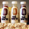 Distribution Roundup: More Oats in the Mainstream