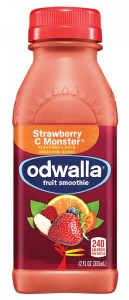 Odwalla_12oz_StrawberryC_L