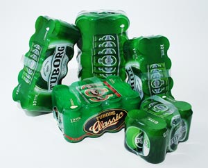 Overwrapped_beer_case