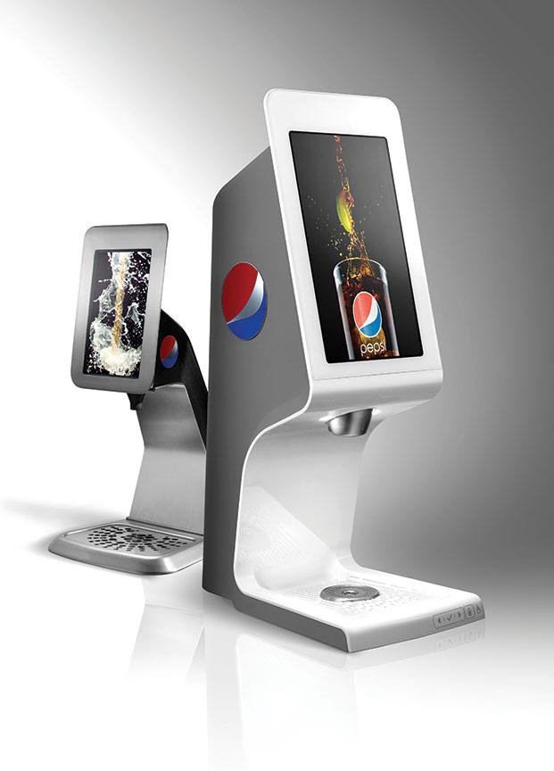 Pepsi-Touch-Tower-1.0_2.0-high-res