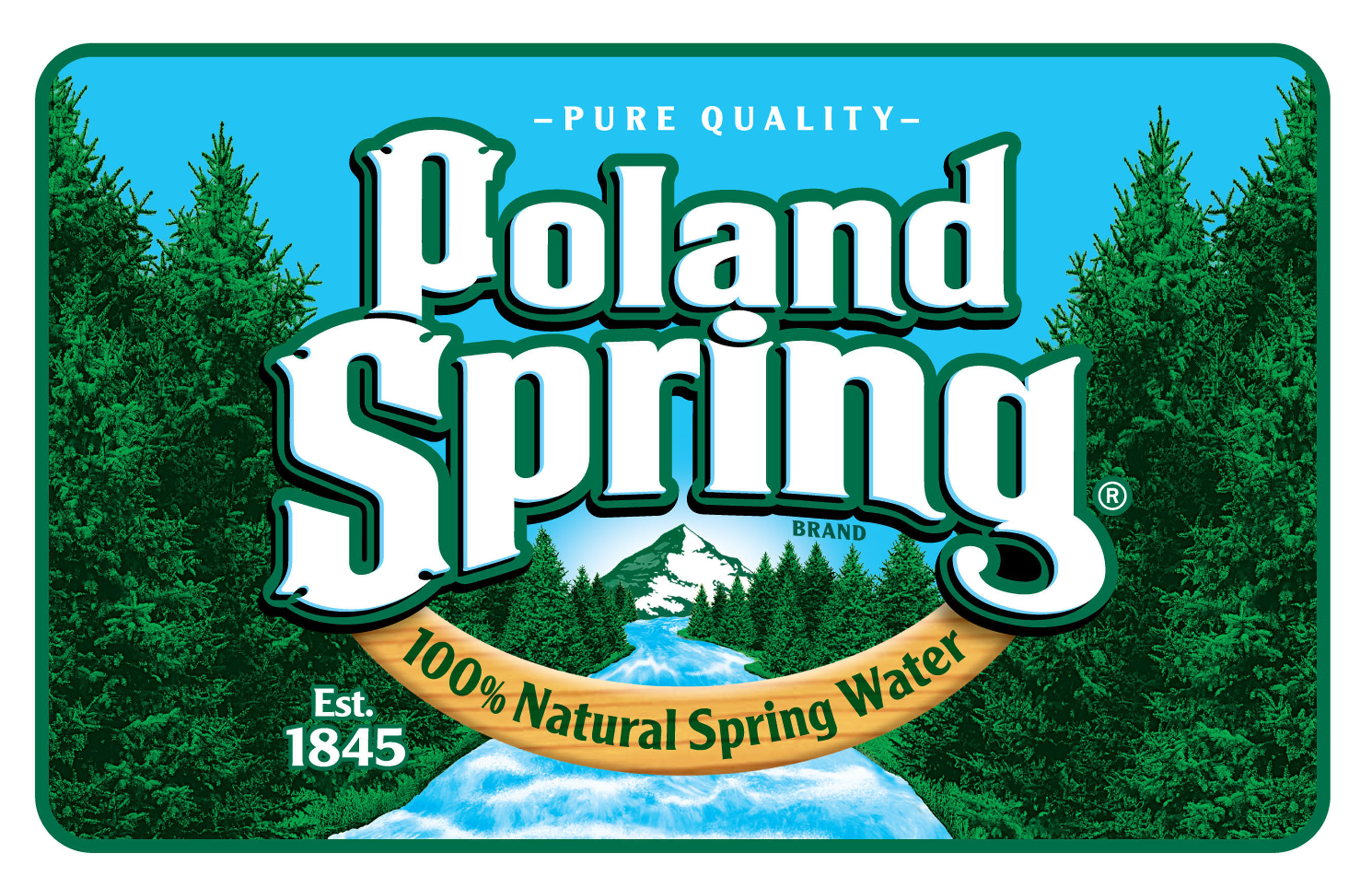 Poland Natural Resources