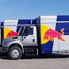 RB Truck