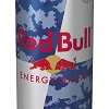 Red Bull to Launch Limited Edition Camouflage Cans