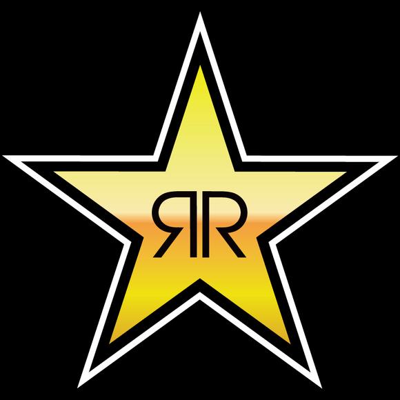 Rockstar Main