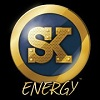 SK Energy Goes Grass Roots in Florida, Eyes $70 Million in 2012 Ad Expenditures