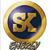 Off the Street: 50 Cent's Energy Shot Rebranded as SK Energy