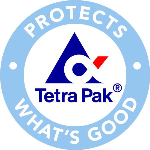 Tetra Pak - sponsoring BevNET Live Summer 2013