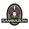 Expo West Debut: Sambazon's New Smoothies, Cleanse Program