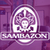 Sambazon Looks to New Cleanse-Inspired Products, Upsizing for Growth in 2014