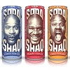 Health Activists: Shaq Needs to Pick a Side