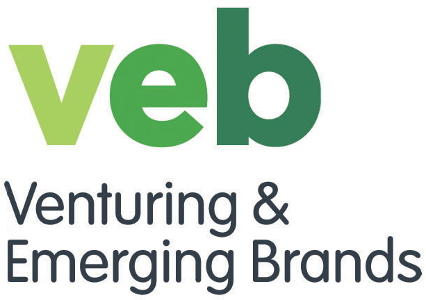http://www.vebatcoke.com/ - sponsoring BevNET Live Winter 2014