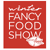BevNET's 2014 Winter Fancy Food Show Planner is NOW AVAILABLE