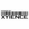 """Xyience's Lennon: """"We Want to Be the Energy Drink of the Health Club"""""""