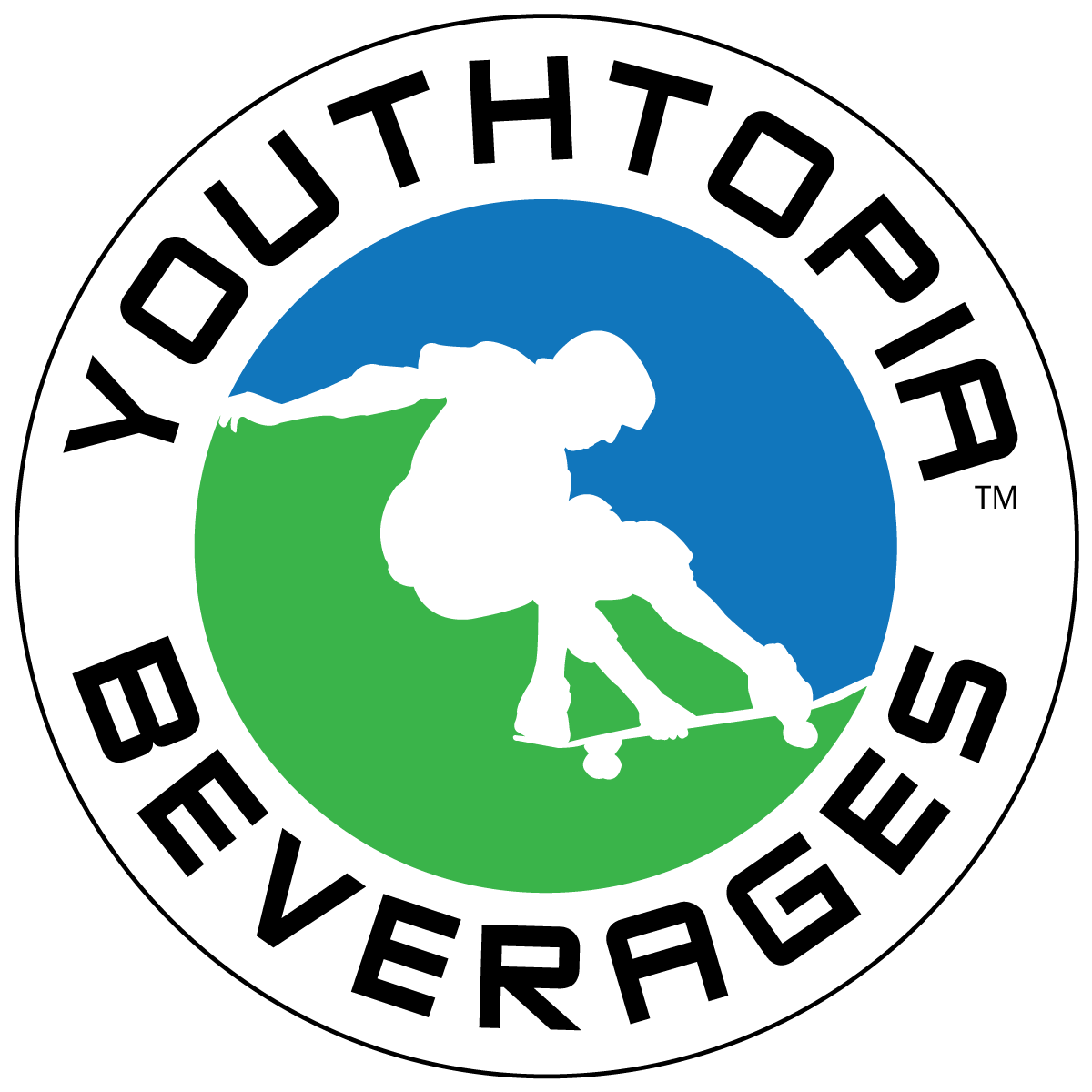 Youthtopia_Beverages_Logo_Outline_Trans_1200px